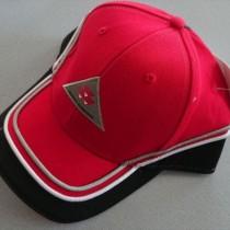 帽子赤_R