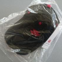 帽子黒_R